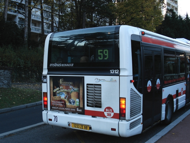 transport mobilit urbaine afficher le sujet technique bus limit 70 km h. Black Bedroom Furniture Sets. Home Design Ideas