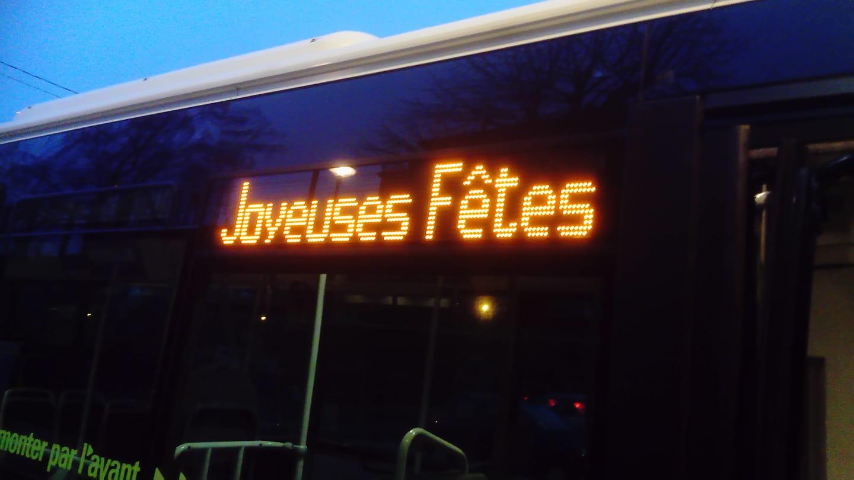 http://tecelyon.info/images/JoyeusesFetes.jpg