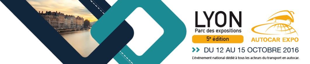 http://www.tecelyon.info/resources/AutoCarExpo2014/logo_autocar_expo_2016.jpg