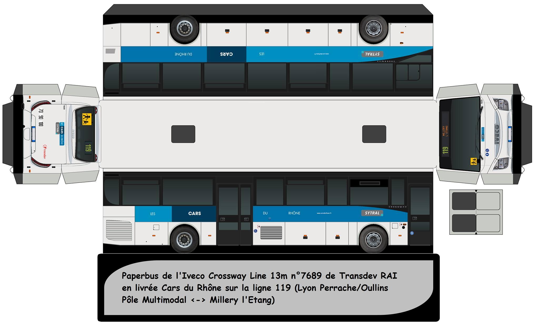 les autocars du r seau tcl et de l 39 agglom ration lyonnaise la passion des autobus et autocars. Black Bedroom Furniture Sets. Home Design Ideas