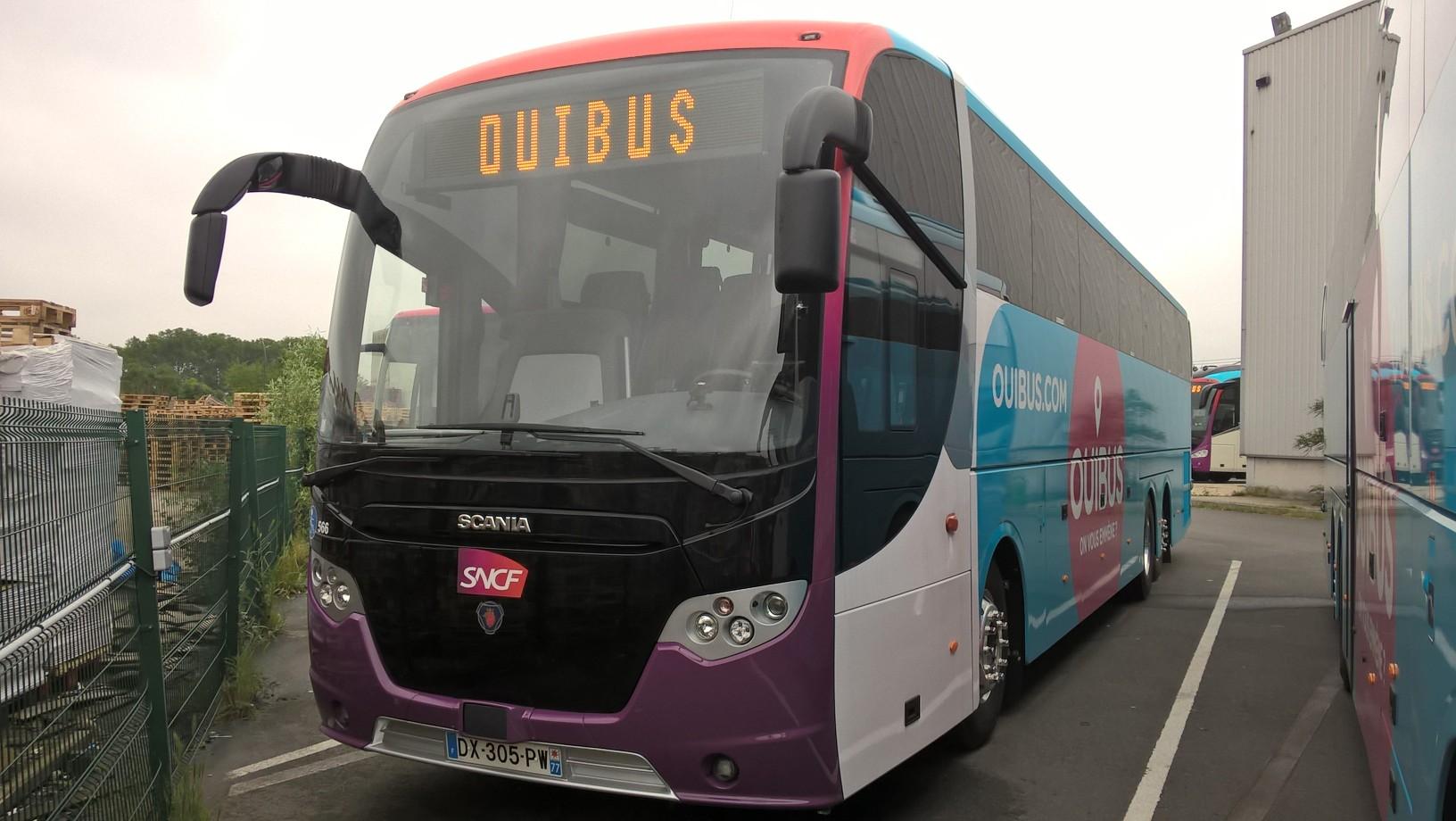 forum autocars ouibus ex idbus la passion des autobus et autocars en rgion lyonnaise