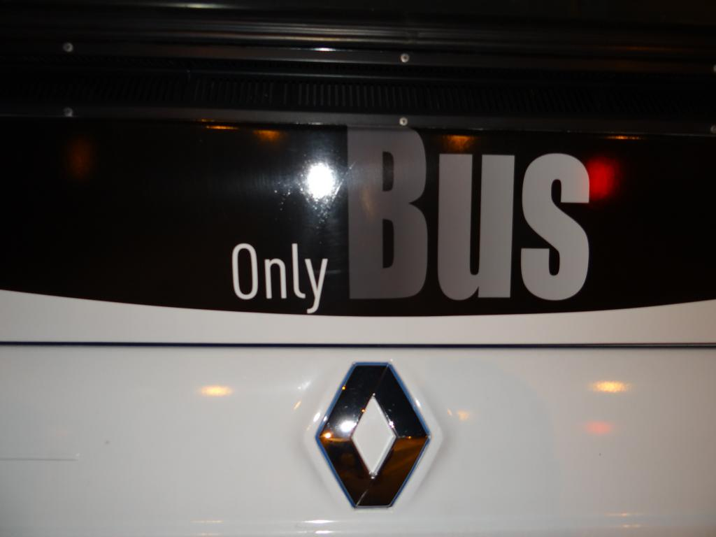 http://tecelyon.info/resources/OnlyBus/OnlyBus.jpg
