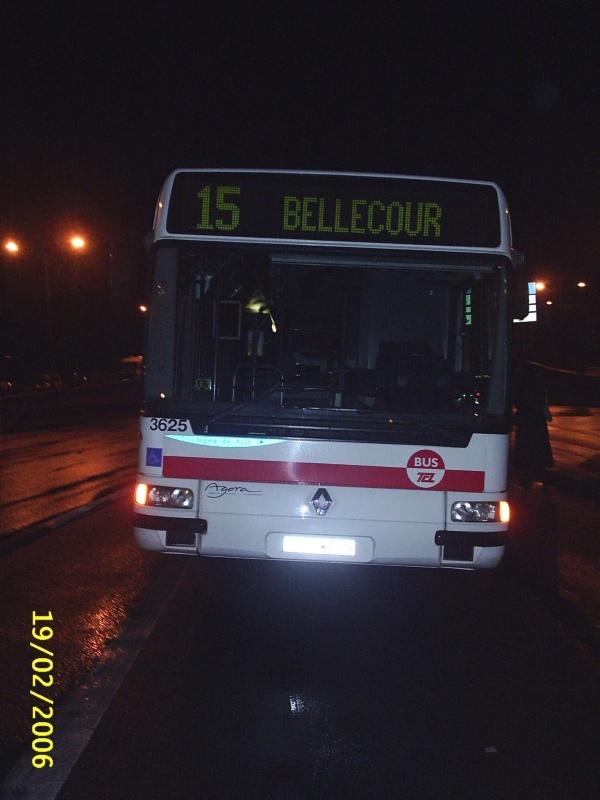 L'image « http://www.tecelyon.info/resources/Pneu3625Crash5.jpg » ne peut être affichée, car elle contient des erreurs.