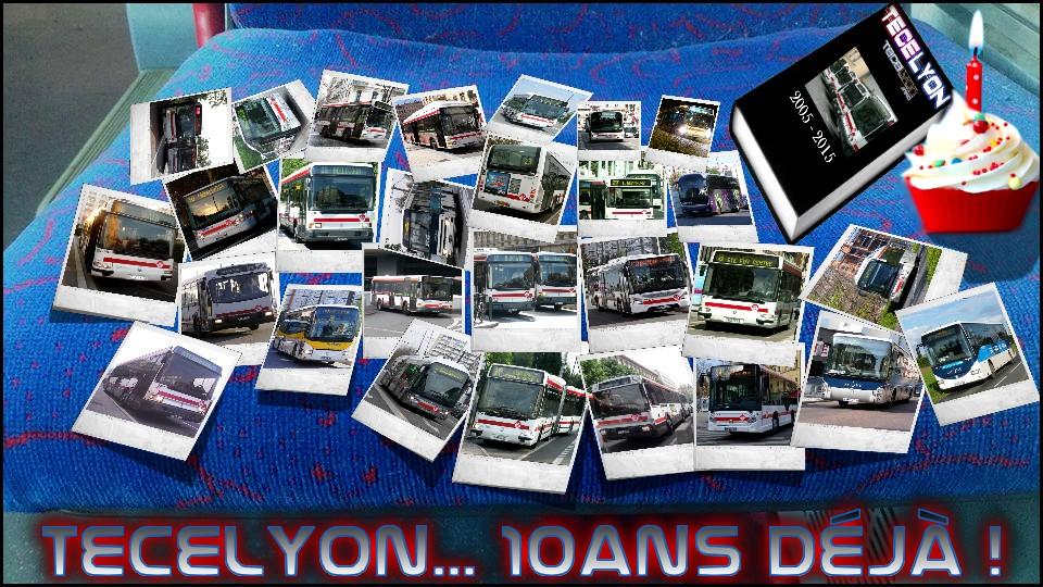 http://tecelyon.info/resources/TecelyonBDAY.jpg